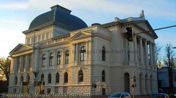 Fotograf oldenburg hochzeit for Architektur oldenburg